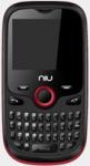 NIU Pana N105