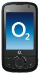 O2 XDA Orbit II