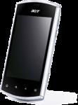 Acer Liquid mini E310