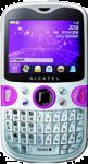Alcatel Net
