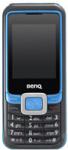 BenQ C36