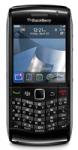 BlackBerry Pearl 3G 9100