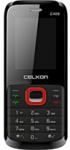 Celkon C409