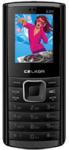 Celkon C357