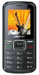 Celkon C517
