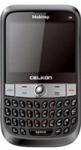 Celkon C9