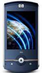 HP-Compaq iPAQ Data Messenger