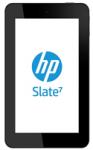 HP-Compaq Slate 7