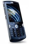 HP-Compaq iPAQ Voice Messenger
