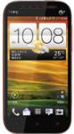 HTC One ST