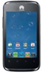 Huawei Fusion 2 U8665