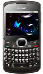 Huawei G6150