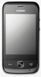 Huawei G7010