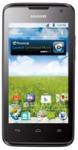 Huawei Premia 4G M931