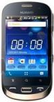 Huawei U8520 Duplex