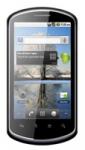 Huawei U8800 Pro