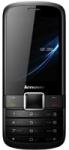 IBM-Lenovo A185