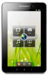 IBM-Lenovo IdeaPad A1