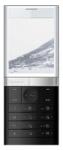 IBM-Lenovo S800