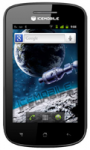 Icemobile Apollo Touch