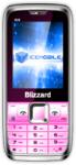 Icemobile Blizzard