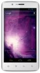 Icemobile Galaxy Prime Plus
