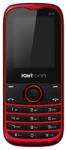 Karbonn K1+ Stereo