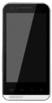 Karbonn A11