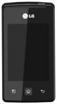 LG E2