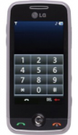 LG GS390 Prime