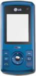 LG KU385