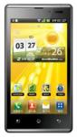 LG Optimus EX SU880