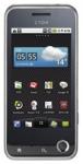 LG Optimus Q LU2300