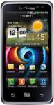 LG Spectrum VS920