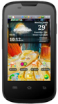 Micromax A57 Ninja 3.0