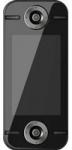 Micromax GC700