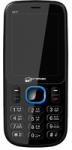 Micromax X277