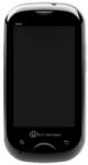 Micromax X640