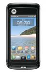 Motorola XT810