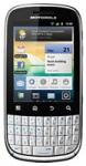 Motorola SPICE Key XT317