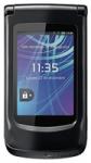 Motorola MOTOSMART Flip XT611