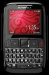 Motorola MotoGO EX430