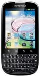 Motorola ME632