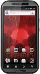 Motorola DROID BIONIC Targa