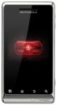 Motorola DROID 2 Global