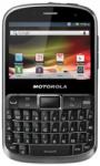 Motorola DEFY Pro XT560