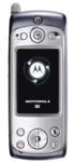 Motorola A920