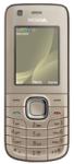 Nokia 6216 classic