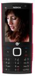 Nokia X5 TD-SCDMA