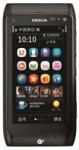 Nokia T7